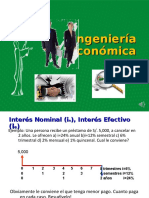 IE 6.ppt