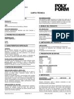 ct-solvente-poliuretano