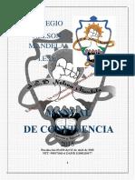Manual de Convivencia Col Nelsón Mandela (1)