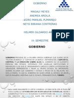 GOBIERNO.pptx