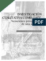 18_1G_Investigacioncualitativa.pdf