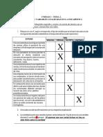 UNIDAD 1-TEMA 2 (Taller)-CURSO ESTADISTICA DESCRIPTIVA (David Gutierrez) SR-convertido