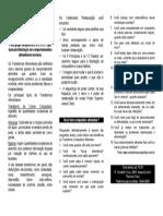 grupo_de_apoio_para_transtorno_alimentares.doc