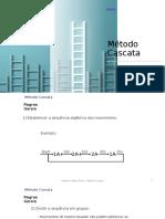 Método Cascata - Parte I.pptx
