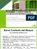 Sesión de inducción PPNIf.pdf