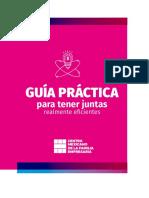Libro comercio electronico en mexico