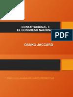 Congreso Nacional.pptx