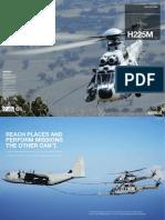 H225M-Brochure_2020