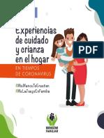 CARTILLA experiencias_de_cuidado_y_crianza_en_el_hogar.pdf