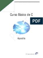 Apostilacbc