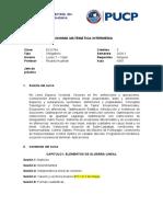 ECO794-virtual.pdf