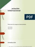 Negociación-Internacional-1