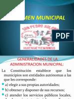11. REGIMEN MUNICIPAL.pptx