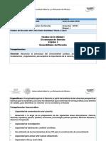 PLANEACIÓN DIDÁCTICA  U1 S1.pdf
