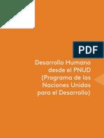Mod33Eje1_3.pdf