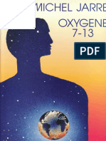 Jean-Michel Jarre - Oxygene 7-13 (1).pdf