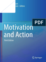 Book Motivation And Action