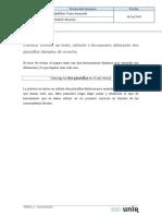 Guaño_Aucancela_Actividad3