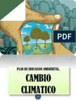 CAMBIO CLIMATICO COMPLETO.pdf