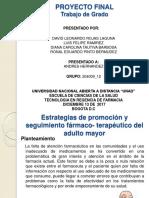 Propuesta presentación proyecto final.pdf