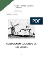 04. GUÍA TALLER GRADO NOVENO - copia.docx