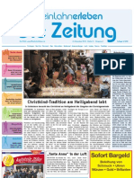 RheinLahn Erleben / KW 51 / 23.12.2010 / Die Zeitung als E-Paper