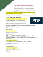 CUESTIONARIO GRUPO--12.docx