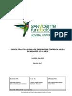 GA-0246_Guia de practica clínica de enfermedad diarreica aguda en menores de 14 años.pdf