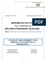 Memoire fin de cycle 1.docx