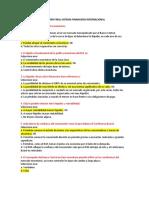 Examen Final Sistema Financiero Inter. asturias