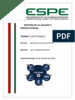 CuestionarioFin (2).pdf