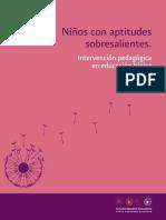Aptitudes_sobresalientesB.pdf