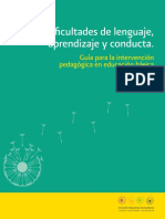 Guia_para_la_intervención_pedagogicaB (1).pdf