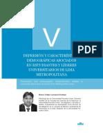 Depresion_y_caracteristicas_demograficas_asociados a estudiantes universitarios.pdf