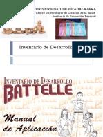 Uso_de_las_nuevas_tecnologiascomo_una_nu