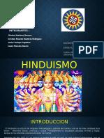 Exposicion Hinduismo CULTURA.pptx