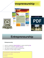 Technopreneurship ppt