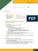 T3_Proyectosocial_Montoya Oyague Alex