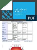 Gestión de Riesgo (1).pptx