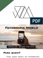 fotografiacomcelular-170322020200