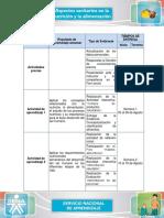 Cronograma de actividades Agosto - Septiembre(1).pdf