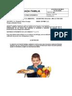 nutricion(717273)_elizabehet_chavez