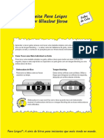 Folha de Cola - Site - Harmonica for Dummies - 17-10-13