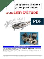 2016-026-PSI-S2I.pdf