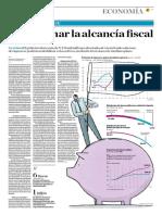 Aprovechar-la-alcancía-fiscal (enero, Comercio)