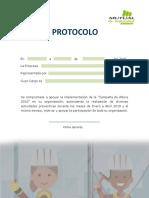protocolo-campana-altura-2019