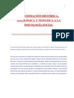 Aproximacion_historica_ideologica_y_tema (1).pdf
