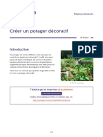 06 - Creer un potager decoratif.pdf
