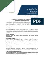 Boletín de prensa Emergencia Sanitaria.pdf.pdf