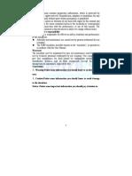 manual-ms200
